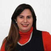 Mrs. Bertha Weddle de Rodas