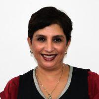 Mrs. Denise Nolasco