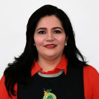 Mrs. Digna Ponce