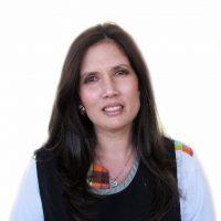 Mrs. Alejandra Molina