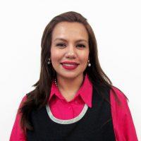 Mrs. Mildred Lizeth Padilla