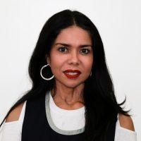 Mrs. Ulissa Barrios