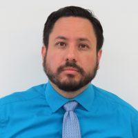 Mr. Christopher Pinto